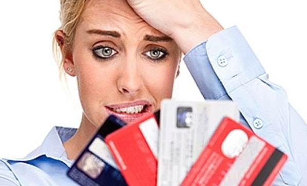 kredi-kartı-borcu